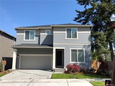 10604 243rd (Lot 12) Place, Kent, WA 98030 - MLS#: 1387623