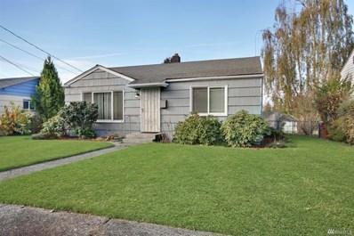 6716 S Park Ave, Tacoma, WA 98408 - MLS#: 1387654