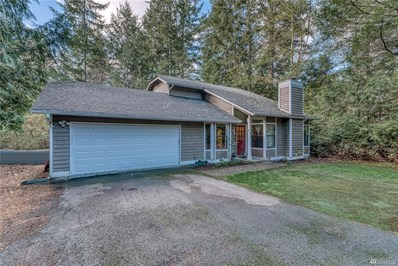 7096 Bayview Dr SE, Port Orchard, WA 98367 - MLS#: 1387663