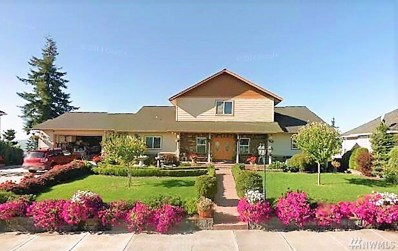 195 Eli Avery Ave, Kalama, WA 98625 - MLS#: 1387672