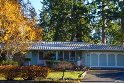 3608 Madrona Dr SE, Port Orchard, WA 98366 - MLS#: 1387699