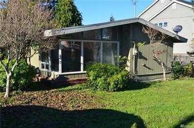 23625 100th Ave SE, Kent, WA 98031 - MLS#: 1387725