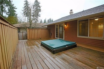 3580 Westminster Dr SE, Port Orchard, WA 98366 - MLS#: 1387737