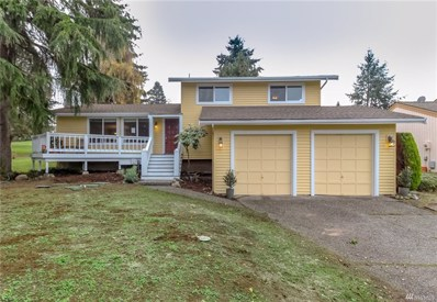 2460 Discovery Place, Langley, WA 98260 - MLS#: 1387779