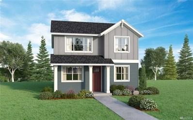 1040 Magnuson Wy, Bremerton, WA 98310 - MLS#: 1387780