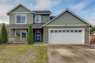 96 Crown Point Rd, Longview, WA 98632 - MLS#: 1387783