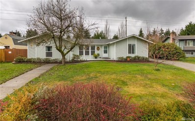 13406 60th Dr SE, Everett, WA 98208 - #: 1387813