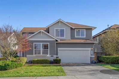 27524 Maple Ridge Wy SE, Maple Valley, WA 98038 - MLS#: 1387823