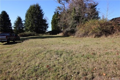 55020 305th Ave E, Ashford, WA 98304 - MLS#: 1387830