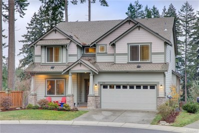 230 147th Place SE, Lynnwood, WA 98087 - MLS#: 1387847