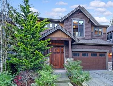 2511 NW Alpine Crest Wy, Issaquah, WA 98027 - MLS#: 1387881