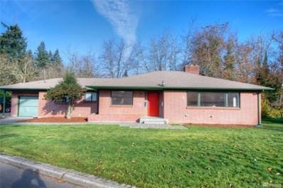 1030 Carlyon Ave SE, Olympia, WA 98501 - MLS#: 1387978