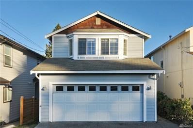 10470 2nd Place SW, Seattle, WA 98146 - MLS#: 1388007