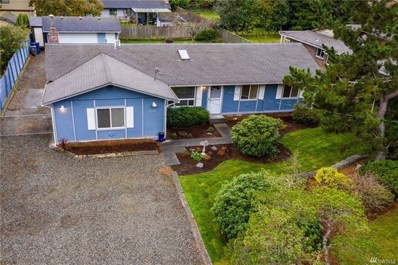 5232 88th St SW, Mukilteo, WA 98275 - MLS#: 1388008