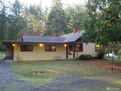 447 McWilliams Ct NE, Bremerton, WA 98311 - MLS#: 1388041