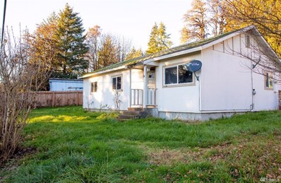 1789 Stewart, Shelton, WA 98584 - MLS#: 1388062