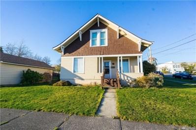 700 Judson St, Lynden, WA 98264 - MLS#: 1388068