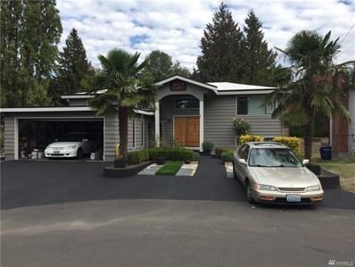 11826 11th Ave S, Seattle, WA 98168 - MLS#: 1388178