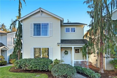 34533 SE Osprey Ct, Snoqualmie, WA 98065 - MLS#: 1388183