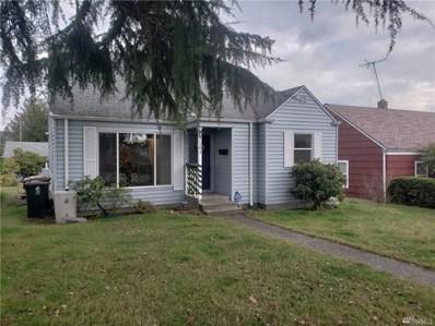 7201 Fife St, Tacoma, WA 98409 - MLS#: 1388188