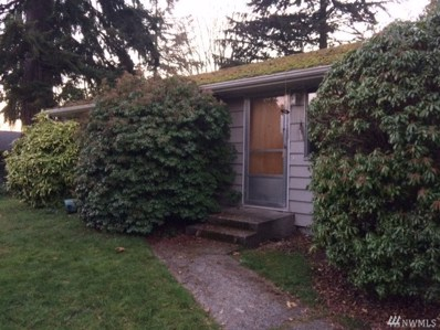 23406 Meridian Ave S, Bothell, WA 98021 - MLS#: 1388228