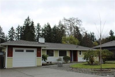 8707 Del Campo Dr, Everett, WA 98208 - MLS#: 1388257