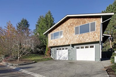 5820 NE 196th St, Kenmore, WA 98028 - MLS#: 1388258