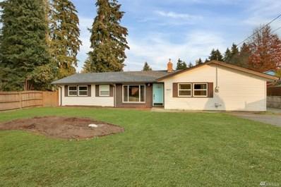 7807 49th Ave E, Tacoma, WA 98443 - MLS#: 1388264