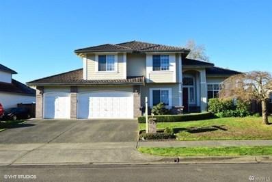 3630 Spyglass Dr NE, Tacoma, WA 98422 - MLS#: 1388295