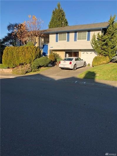 12018 SE 51st, Bellevue, WA 98006 - #: 1388316