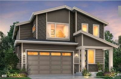 9410 S 245th Place, Kent, WA 98030 - MLS#: 1388340