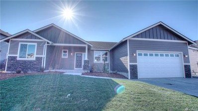 1753 River Walk Lane, Burlington, WA 98233 - MLS#: 1388342