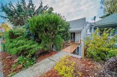 3408 Rockefeller Ave SE, Everett, WA 98201 - #: 1388377