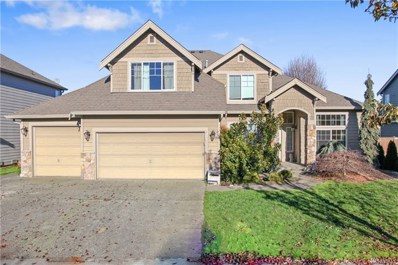 1964 SW 346th Place, Federal Way, WA 98023 - MLS#: 1388404