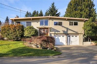 429 167th Ave NE, Bellevue, WA 98008 - MLS#: 1388410