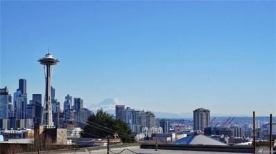 1001 Queen Anne Ave N UNIT 302, Seattle, WA 98109 - #: 1388413