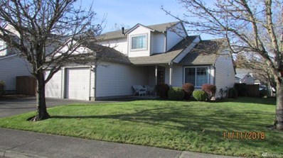 2202 SE 181st Ave, Vancouver, WA 98683 - MLS#: 1388426