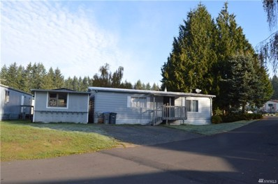 3371 Bielmeier Rd UNIT 90-A, Port Orchard, WA 98367 - MLS#: 1388468