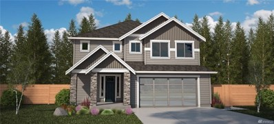 7654 53rd Place, Gig Harbor, WA 98335 - MLS#: 1388491