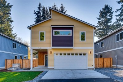 16622 1st Ave S, Burien, WA 98148 - MLS#: 1388534