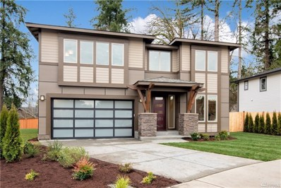 4579 327th Place NE, Carnation, WA 98014 - MLS#: 1388604