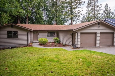 4821 Lewis Ave, Bellingham, WA 98229 - MLS#: 1388623