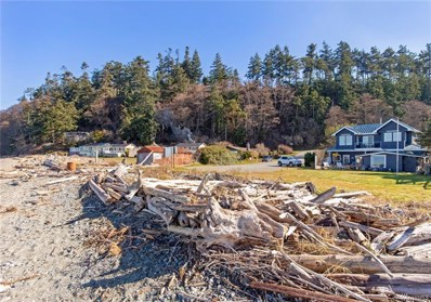 3516 Seashore Ave, Greenbank, WA 98253 - MLS#: 1388679