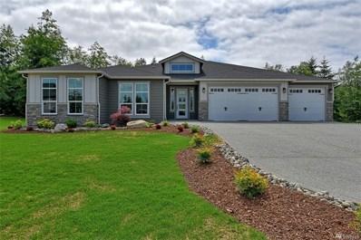 6619 167th Place NW, Stanwood, WA 98292 - MLS#: 1388743