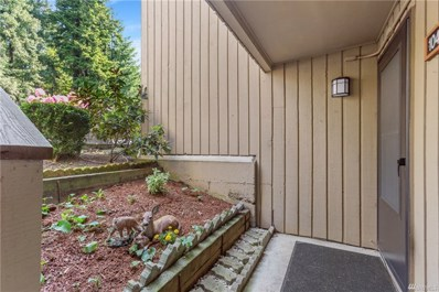 3518 109th Place NE UNIT 104, Bellevue, WA 98004 - MLS#: 1388749