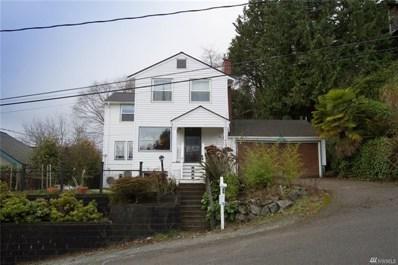 3041 SW Manning St, Seattle, WA 98126 - MLS#: 1388773