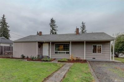 6542 Lakewood Blvd SW, Lakewood, WA 98499 - MLS#: 1388784