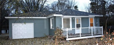 124 N Keller, East Wenatchee, WA 98802 - MLS#: 1388822