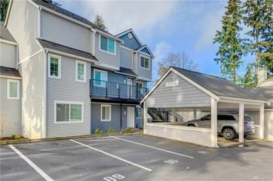 11704 Admiralty Wy UNIT I, Everett, WA 98204 - MLS#: 1388854