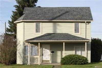 5246 S L, Tacoma, WA 98408 - MLS#: 1388859